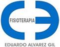 Fisioterapia Eduardo Álvarez. Los mejores profesionales a tu disposición.